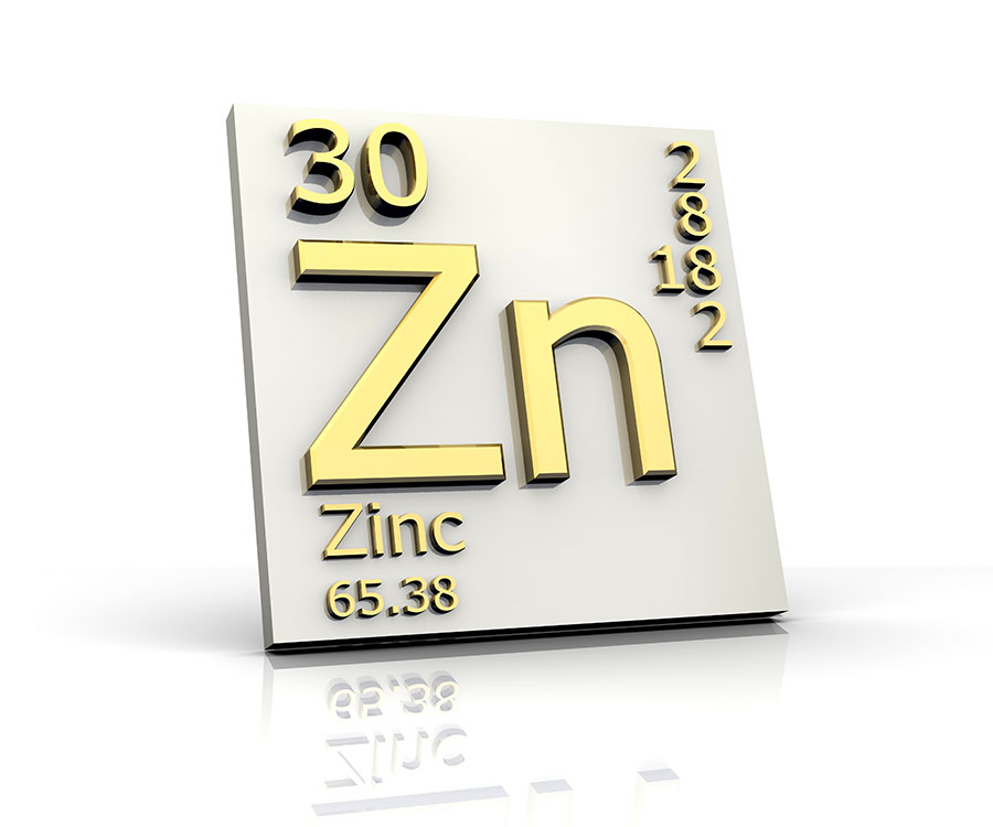 Advanced Zinc Explorer in Ireland Looks 'Attractive'