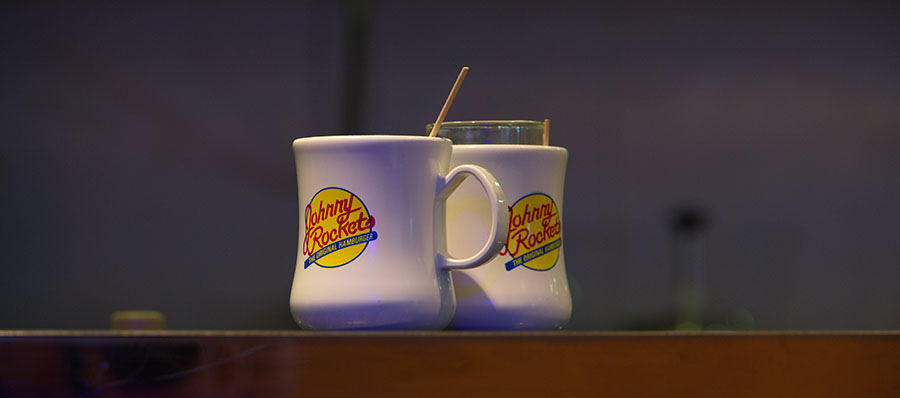 FAT Brands' Shares Blast Off on Johnny Rockets Acquisition