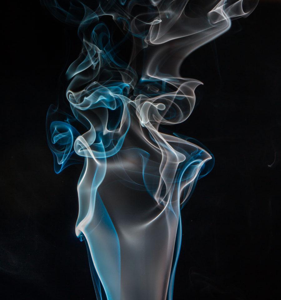 Marijuana: Up in Smoke