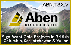 Learn More about Aben Resources Ltd.