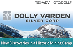 Learn More about Dolly Varden Silver Corp.