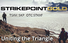 Learn More about StrikePoint Gold Inc.