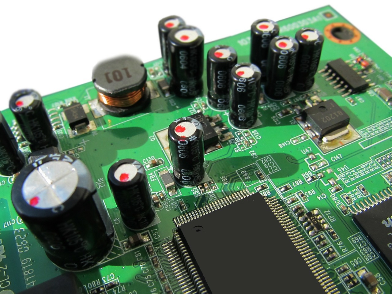 Firm Progresses to Phase Two of E-Waste Concentration Plant