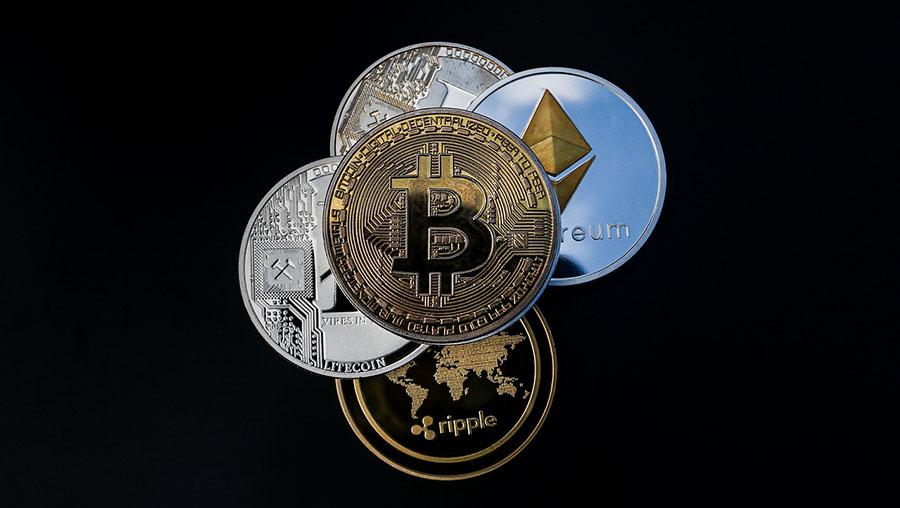 Is Litecoin Just Testnet for Bitcoin or Vastly Undervalued