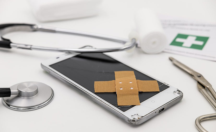 Augmented Reality & Healthcare Tech Firms to Collaborate