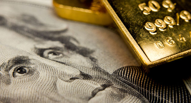 Shareholders of Gold Royalty Company Approve Merger