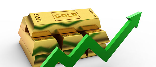 Coverage Initiated on Gold Miner with Global Portfolio