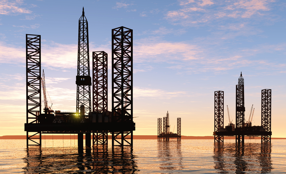 McDermott Awarded Single Largest EPCI Offshore Contract for Saudi Aramco