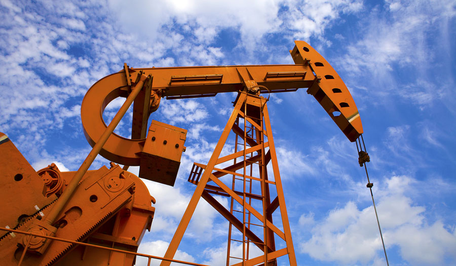 Texas Oil & Gas Firm Makes Last Payment for Orogrande Leases