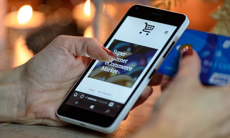 BigCommerce Aligns with Facebook to Offer Checkout for US Merchants on Instagram