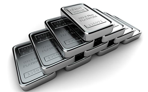 platinum partnervermittlung