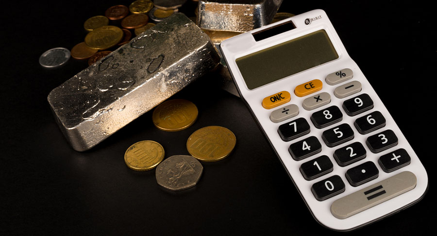 Basel III and Gold, Silver and Platinum
