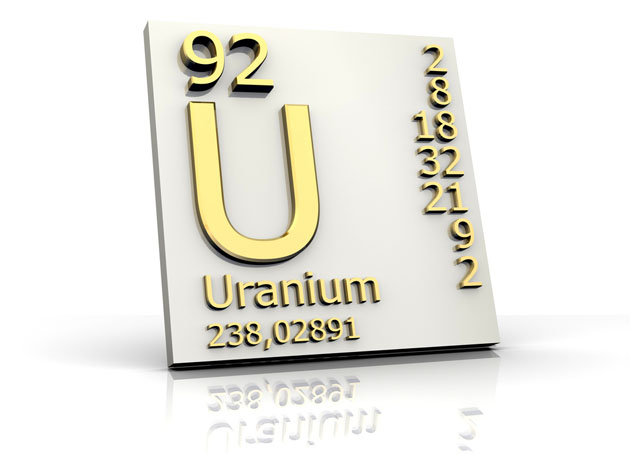 Azarga Uranium, a Winner With or Without a Section 232 Windfall