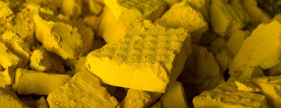 Bucking the Trend: Uranium Market Gains Traction