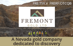 Learn More about Fremont Gold Ltd.