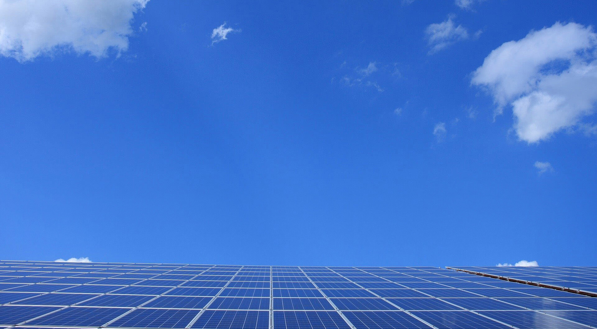 Analyst Sees the Sun Rising on US Community, Commercial Solar Energy Project Provider