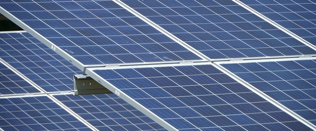 Solar Energy Company Secures Bid to Build Additional 5.4MW DC Community Solar Project